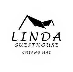 Linda Guesthouse